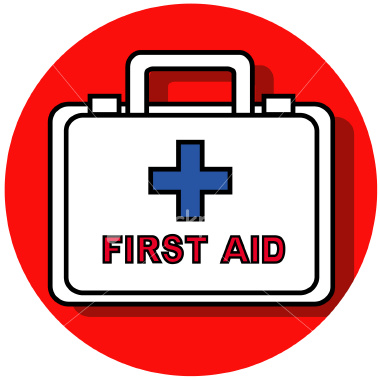 Red cross first aid skills checklist ontario